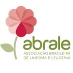 Chat Abrale: Direitos do Paciente com Linfoma e Leucemia