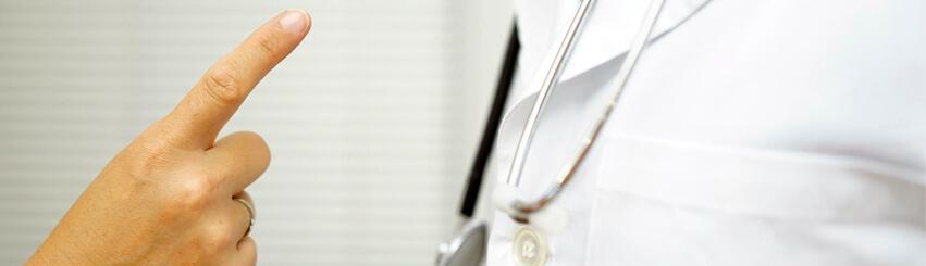 erro medico - blog